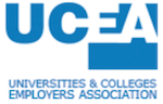 Universities & Colleges Employers Association