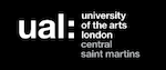 Central Saint Martins and University of the Arts London